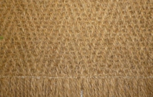 Outdoor Sisal (Herringbone – Natural) 3,6,9 and 12′ Widths