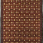 Rugs- Traditional