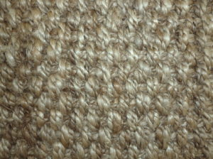 soft seagrass bermuda blackstone carpets designer carpets and rugs sisal carpets