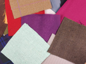 blackstone carpets and rugs color trends designer carpets and rugs wholesale flooring