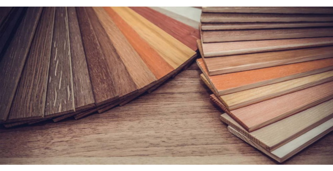 The Lowdown on Laminate: Understanding the Category