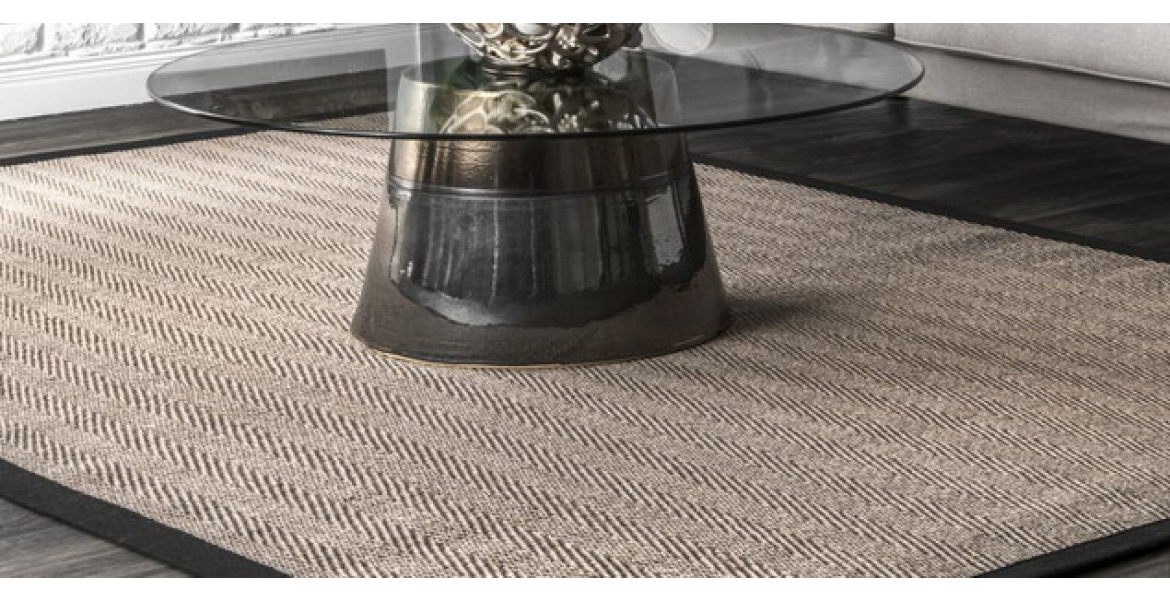 Most Environmentally Friendly Rug Materials